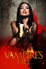 A Vampire's Tale (2009)