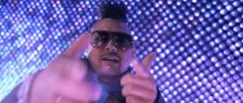 Got 2 Luv U (feat. Alexis Jordan) Sean Paul Pop Music Video 2011 New Songs Albums Artists Singles Videos Musicians Remixes Image