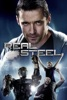 icone application Real Steel