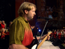 Sweet Home Alabama (feat. Bryan Carter) [Live] - Bill & Gloria Gaither