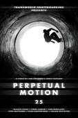 Perpetual Motion: Transworld Skateboarding