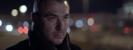 Ta Savvata  Official Music Video Clip Hd - Antonis Remos