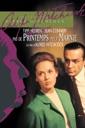 Affiche du film Pas de printemps pour Marnie