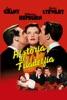 Historias de Filadelfia - Movie Image