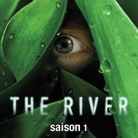 Télécharger The River, Saison 1 (VOST) Episode 8