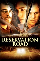 Reservation Road (iTunes)