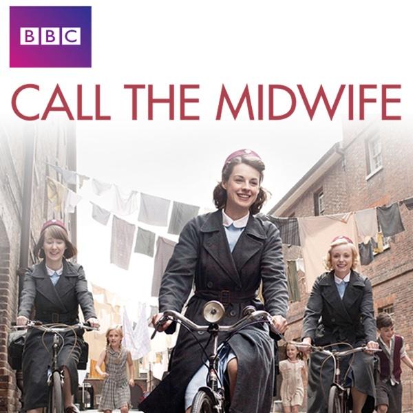 call the midwife season 3 episode 4