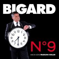 Télécharger N°9 de Bigard Episode 13