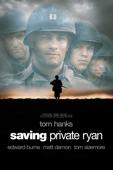 雷霆救兵 (Saving Private Ryan)