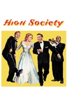 The Philadelphia Story / High Society 2 Film Collection