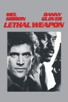 Lethal Weapon wiki, synopsis