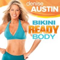 Télécharger Denise Austin: Bikini Ready Body Episode 3