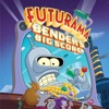 Bender's Big Score - Synopsis and Reviews