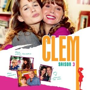 Clem, Saison 3 - Episode 2