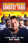The Longest Yard  wiki, synopsis