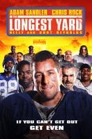 The Longest Yard (iTunes)