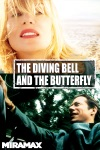 The Diving Bell and the Butterfly wiki, synopsis