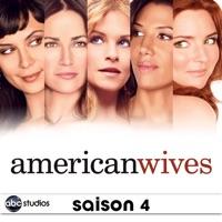 Télécharger American Wives, Saison 4 Episode 18
