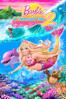 Barbie In a Mermaid Tale 2 - Will Lau