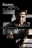 The Bourne Legacy - Tony Gilroy