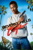 Beverly Hills Cop - Daniel Petrie Jr., Danilo Bach, Martin Brest, Sam Simon, Vincent Patrick & William D. Wittliff