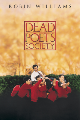 Dead Poets Society Watch, Download