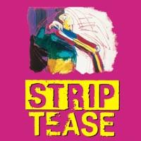 Télécharger Strip Tease, Vol. 4 Episode 6