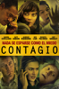 Contagion - Steven Soderbergh
