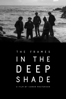 Conor Masterson - The Frames: In the Deep Shade  artwork