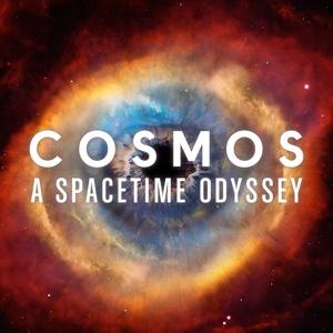 Cosmos: A Spacetime Odyssey, Season 1
