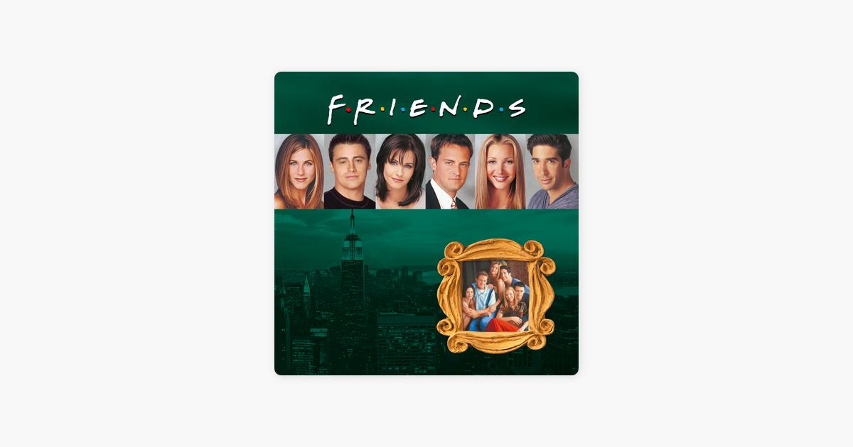 friends season 7 download moviesfloat