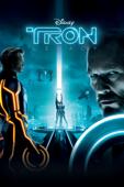 Tron: Legacy - Joseph Kosinski Cover Art