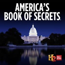 America S Secret Armies