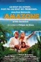 Affiche du film Amazone (2000)