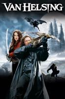 Van Helsing (iTunes)