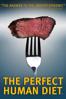 La Dieta Humana Perfecta (The Perfect Human Diet) - C.J. Hunt