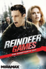 John Frankenheimer - Reindeer Games (Director's Cut)  artwork