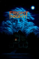 Fright Night (iTunes)