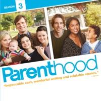 Télécharger Parenthood, Saison 3 Episode 16