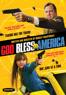 Bobcat Goldthwait - God Bless America  artwork