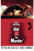 Dial M for Murder (iTunes)