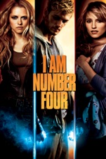 I am number four on itunes i am number four freerunsca Choice Image