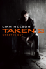 Taken 2 (Extended Harder Cut) - Olivier Megaton