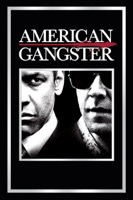 American Gangster (iTunes)