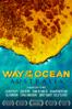 Way of the Ocean: Australia - Matt Kleiner