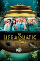 The Life Aquatic with Steve Zissou (iTunes)
