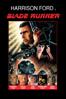 Ridley Scott - Blade Runner  artwork
