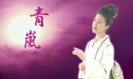 Kaze ni Tatsu (Music Video) - Fuyumi Sakamoto