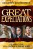 Graham McLaren - Great Expectations (2013)  artwork