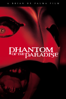 Brian De Palma - Phantom of the Paradise  artwork
